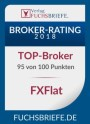 Broker2018_FXFlat_TOP-2_klein