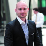Craig Inglis_CMC Markets Germany