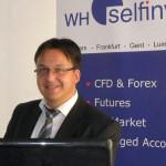 Dominic Schorle_wh selfinvest_interview