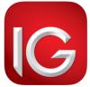 IG Markets Trading App