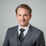 Richard Dobetsberger nextmarkets