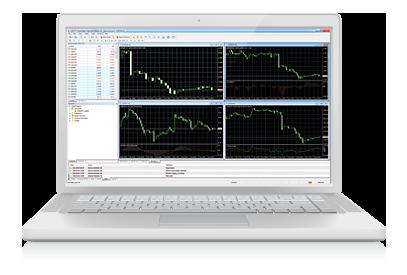 Cfd broker 1 punkt spread