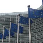 brüssel_EU Parlament