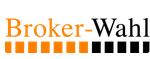 brokerwahl_logo