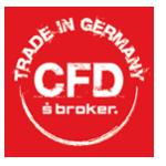cfd-handel-beim-sbroker