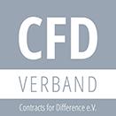 cfd verband_logo