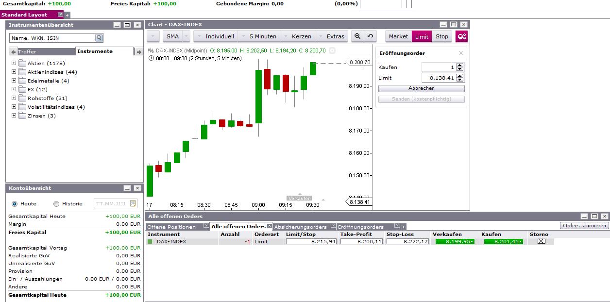 forex handel onvista handelspaare für kryptowährungen wie man sicher in kryptowährung in kanada investiert