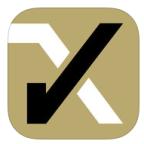 etx capital traderpro ios app