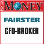 fokus money 2018 cfd test