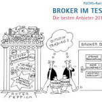 fuchs report 2018-cfd broker