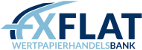 FXFlat Webinar
