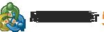 metatrader-5-logo