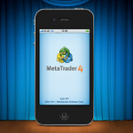 metatrader4-for-ios-150x150