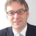Ralf Oetting