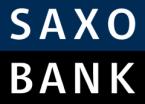 Saxo Bank TradingView