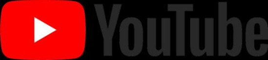 youtube_logo_rgb_light1